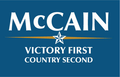 McCain-Victory-First.jpg