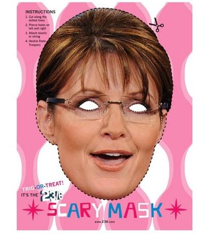 PalinMask.jpg