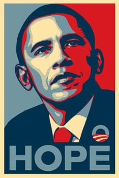 Thumbnail image for Obama-hope.jpg