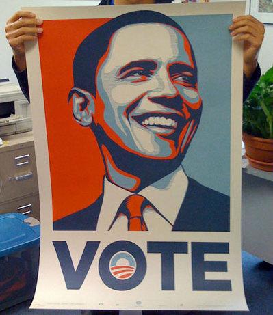 ObamaVoteposter.jpg