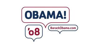 obama-08-logo-12.jpg
