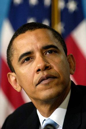 ObamaHopephotoSM.jpg