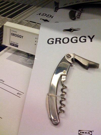 IkeaGroggy.jpg