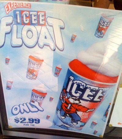IceeFloat.jpg