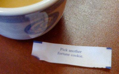 Pickanotherfortunecookie.jpg