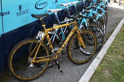 lancebike.jpg