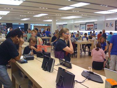 AppleStore2.jpg