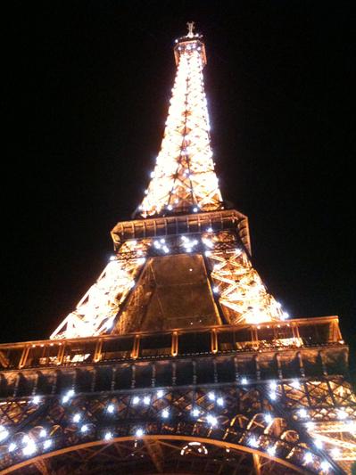 EiffelTowerFlashing.png