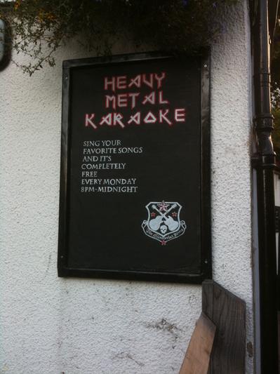 HeavyMetalKaraoke.png