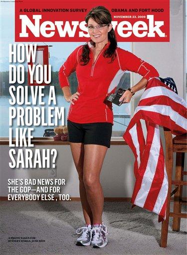 PalinNewsweek.jpg