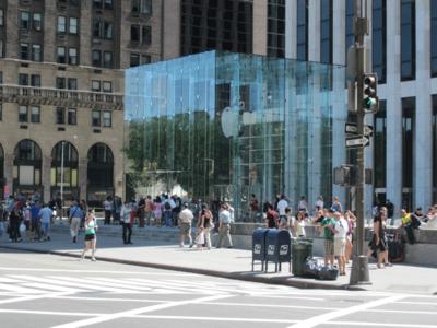 AppleStore1.png