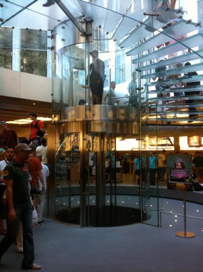 AppleStore3.png