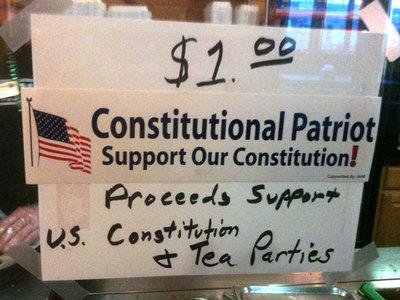ConstitutionalPatriot.jpg