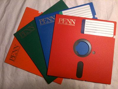FloppyDisk.jpg