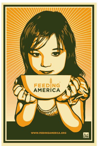 FeedingAmericaPoster-R3-8-20.jpg