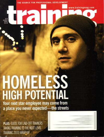 TrainingMagazine.png
