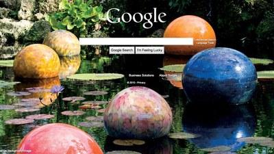 GoogleBackground.jpg