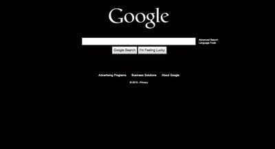 GoogleBlackBackground.jpg