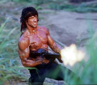 Rambo_cuts_loose_lg_291.jpg