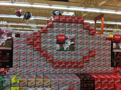 CokeReds.jpg