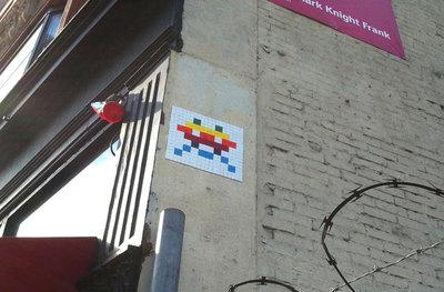 SpaceInvaderNYC.jpg