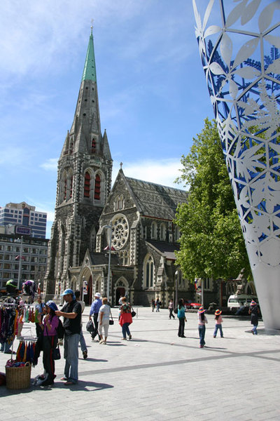 ChristchurchCathedral.jpg