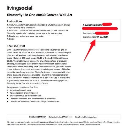 livingsocial-1.jpg