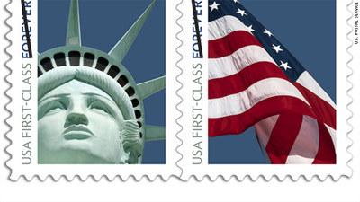t1larg.stamp.mixup.usps.jpg