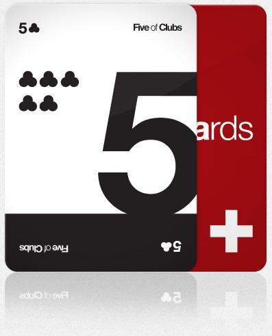 card_hero.jpg