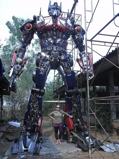 transformer-statue-march2011b.jpg
