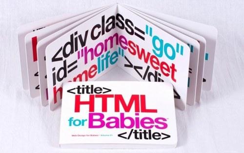 HTML for Babies.jpg