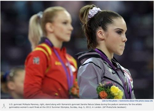 OlympicVault.jpg