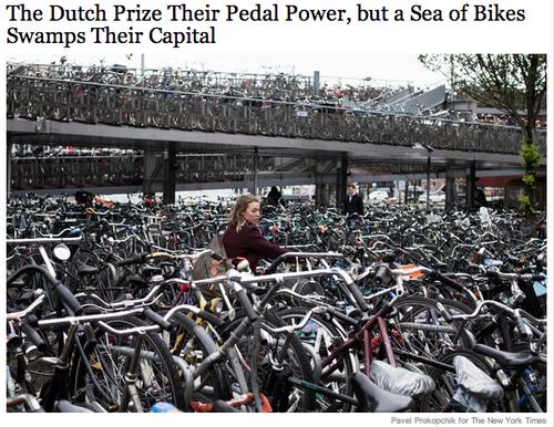 BikesAmsterdam.jpeg