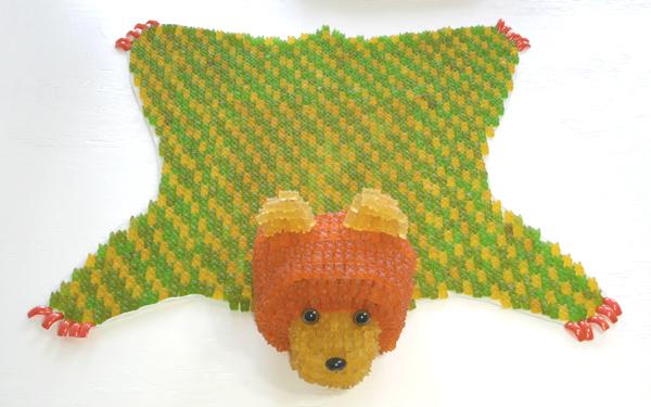 http://morristsai.com/blogpic/bear_rug.jpg