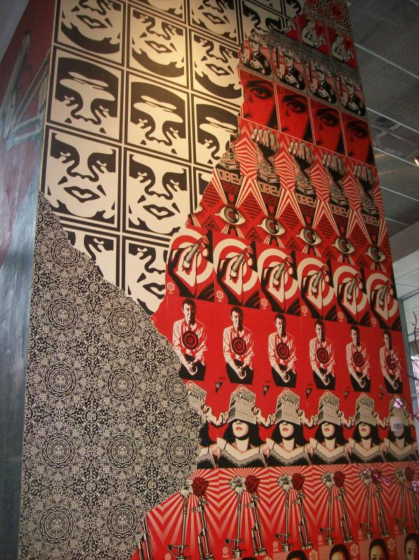 http://morristsai.com/blogpics/100_6084.jpg
