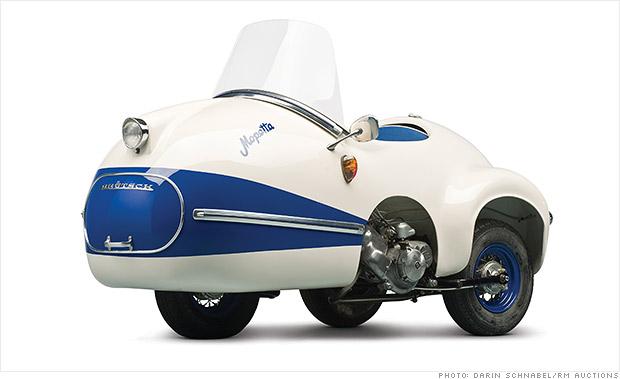 http://morristsai.com/blogpics/130128044325-1958-bratsch-mopetta-gallery-micro-cars-large-gallery-horizontal.jpg