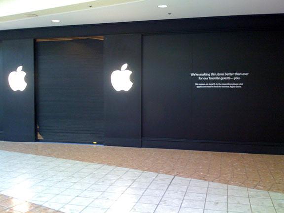 http://morristsai.com/blogpics/AppleStore1.jpg