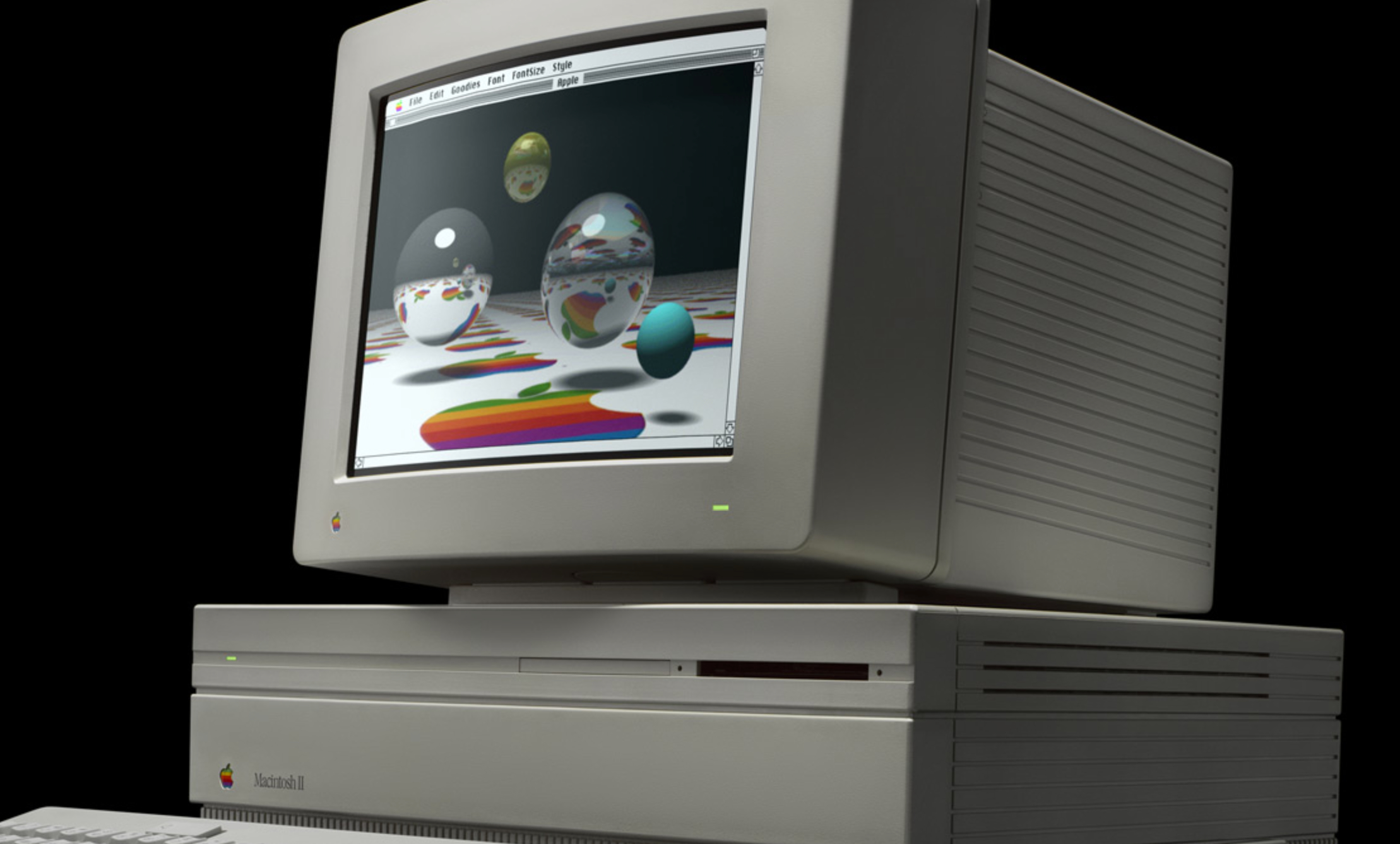 http://morristsai.com/blogpics/Apple_-_Thirty_Years_of_Mac_-_1987.jpg