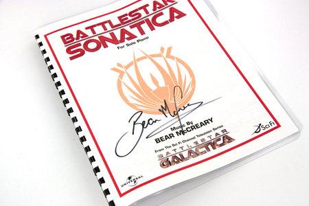 BattlestarSonatica.jpg