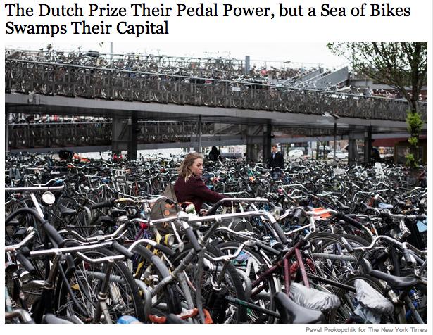 http://morristsai.com/blogpics/BikesAmsterdam.jpeg