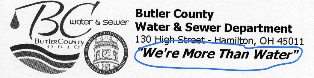 http://morristsai.com/blogpics/ButlerCountyWater.jpg