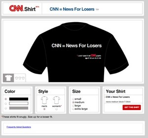 CNNShirt1.jpg