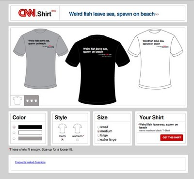 CNNShirt2.jpg