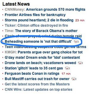 CNNbeheading.jpg