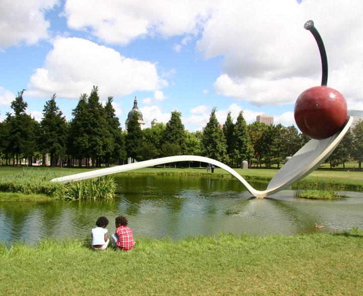 http://morristsai.com/blogpics/CherrySpoon.jpg