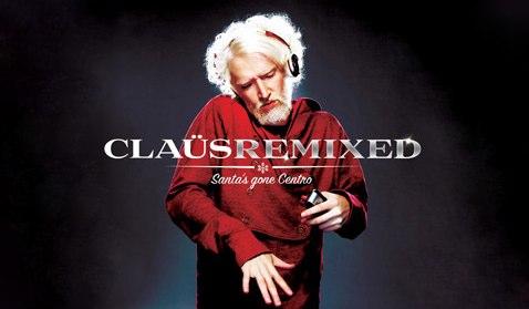 http://morristsai.com/blogpics/Claus1.jpg