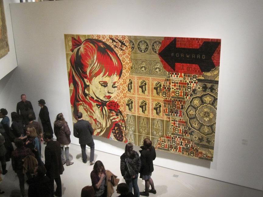http://morristsai.com/blogpics/Fairey3.jpg