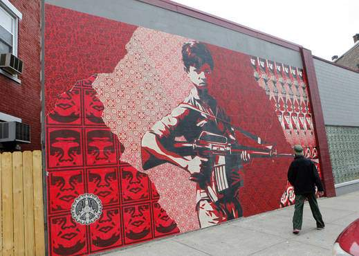 http://morristsai.com/blogpics/FaireyCovington.jpeg