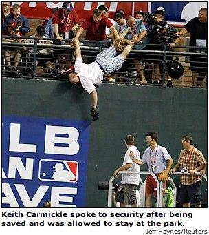 http://morristsai.com/blogpics/FanNearlyFalls.jpg