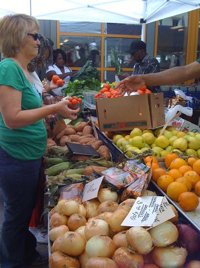 Findlay-Market1.png
